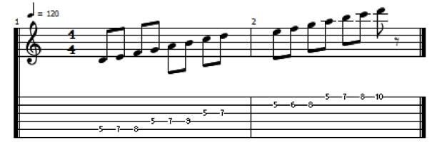 D Dorian-page-0