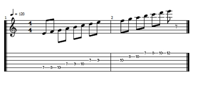 Phrygian-page-0
