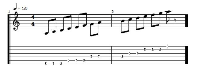 Aeolian-page-0