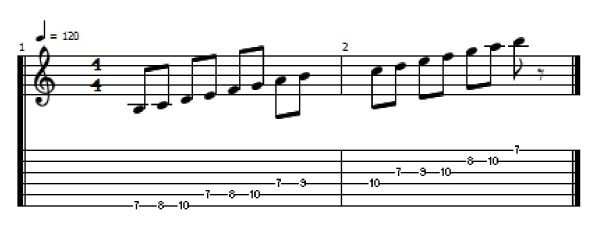 Locrian-page-0