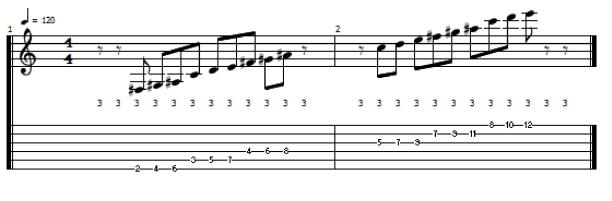 D7b5Pattern1-page-0