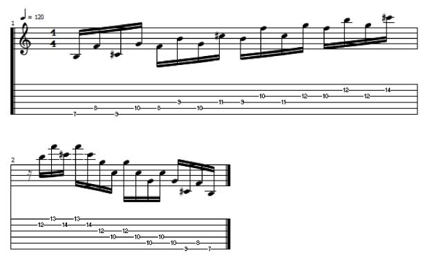 D7b5Pattern2-page-0
