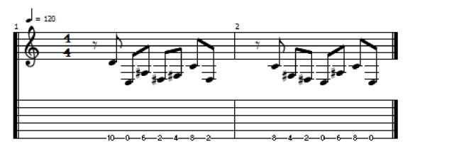 E9b5Pattern-page-0