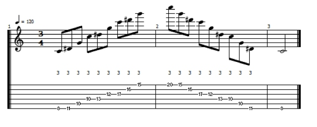 c minor arp-page-0