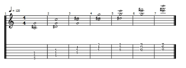 C minor-page-0