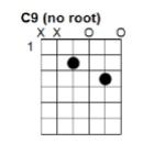 c9 (no root)