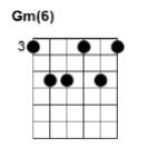 Gm(6)