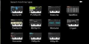 machine_types