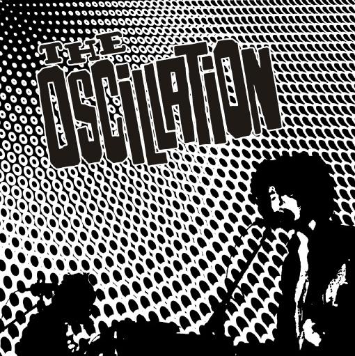 THe Oscillation