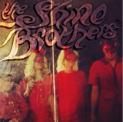 The Shine Brothers