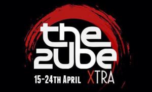 The 2Ube Xtra Festival