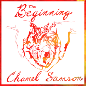 Chanel Samson
