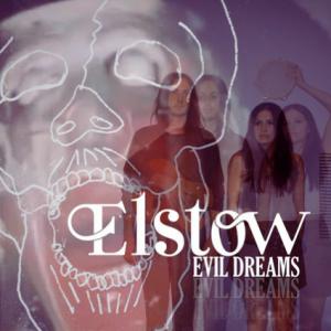 Elstow