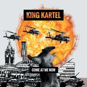 King Kartel