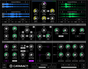 GM_Cataract_UI_1