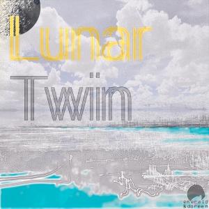 Lunar Twin - Champagne (Remixes)
