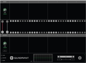 Quadrant init patch
