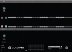 Quadrant init patch