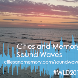 Sound Waves project