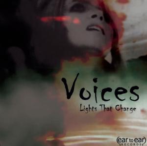 Voices_LTC