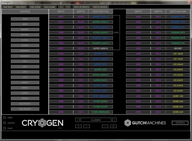 Cryogen1
