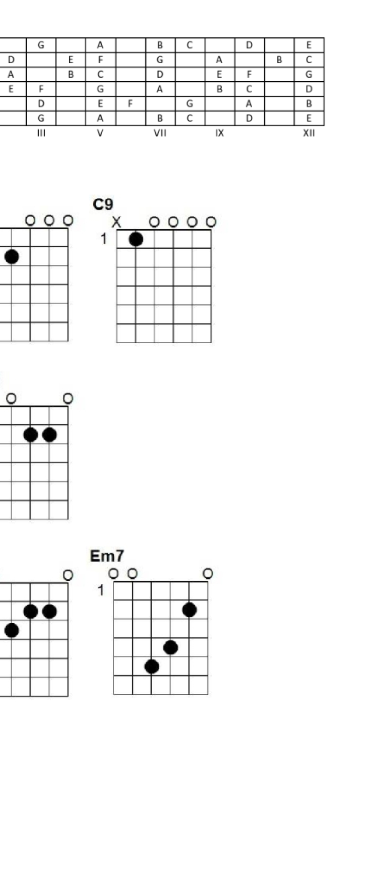 EBDGCE open tuning-page0001