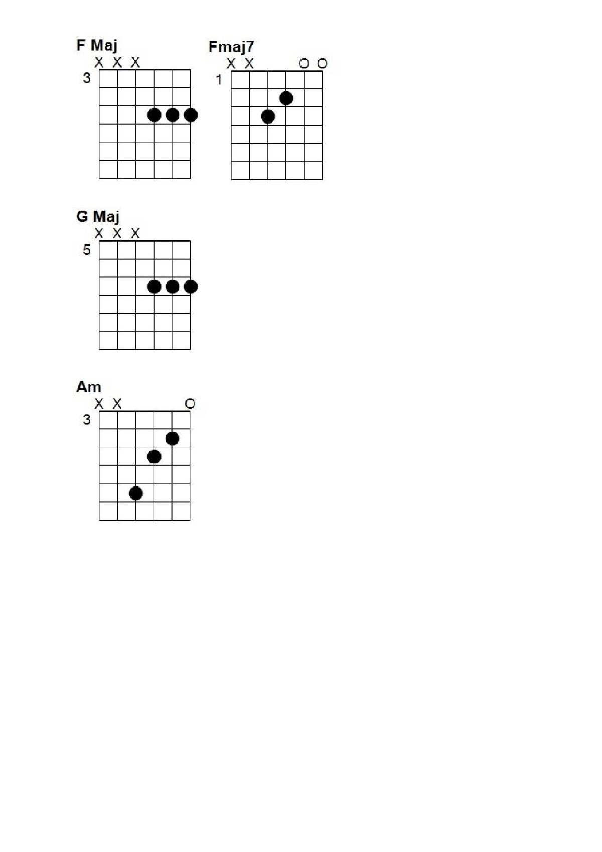 EBDGCE open tuning-page0002