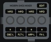 monique_morph-mix