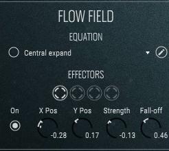 dust_flow-field