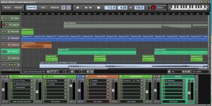 blog-demo-track