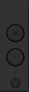 litote_automation - left buttons