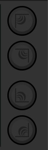 litote_automation - right buttons