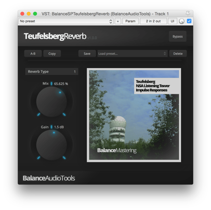 balance-audio-tools-teufelsberg-reverb-plugin
