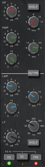 bx_console E EQ.jpg
