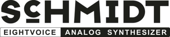 schmidt_logo.png
