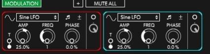 screenshot_modulation.jpg
