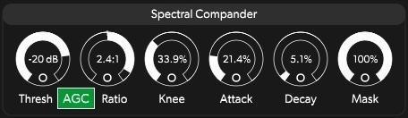 spectral compander.jpg