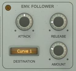 WB_envFollower.jpg