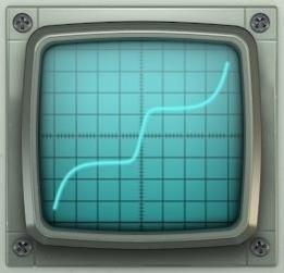WB_oscilloscope.jpg