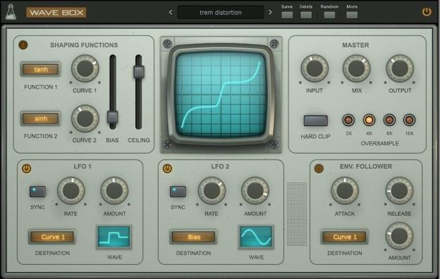 WB_screenshot.jpg