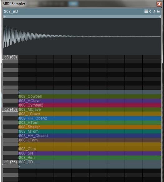 audio midi sampler.jpg