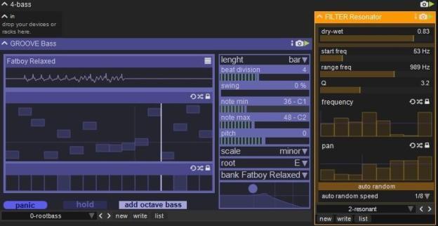 groove bass.jpg