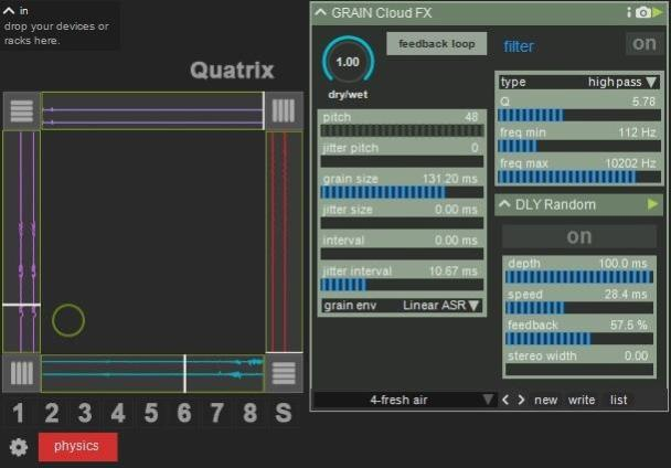 quatrix.jpg