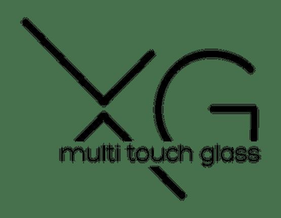 XG_logo