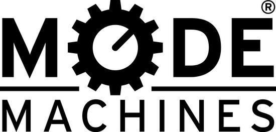 mode_machines
