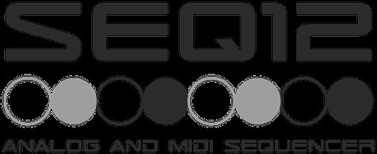 SEQ12_logo