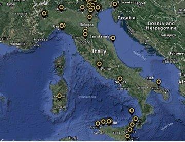 C&M_Italy