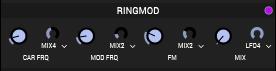 ringmod
