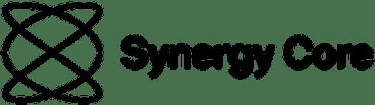 Synergy Core – Andrulian's blog